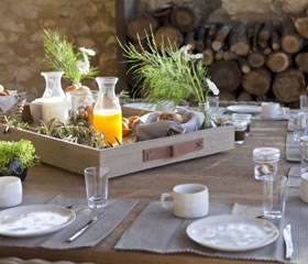 Idee e consigli per una cucina salutare