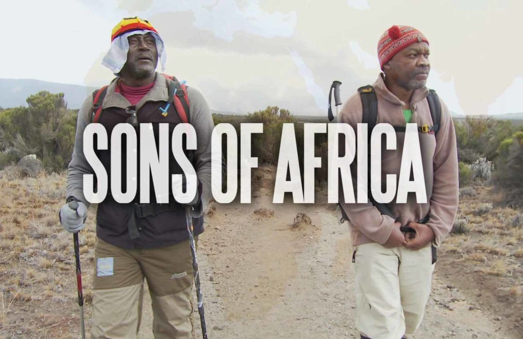 Sons-of-Africa