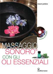 Massaggio-sonoro-con-gli-oli-essenziali