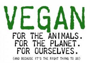 vegan0