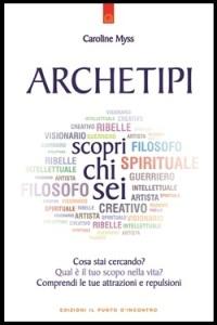 Archetipi_dorso 21.cdr