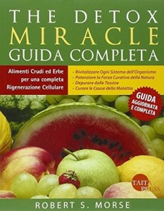the-detox-miracle