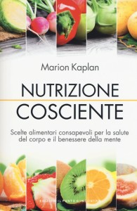 Nutrizione Cosciente libro