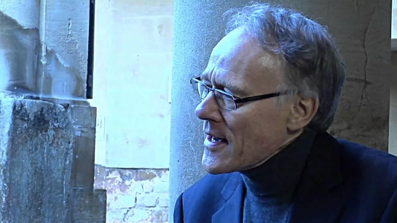 Graham Hancock - Il ritorno degli Dei - Il sapere dimenticato di una civiltà ancora misteriosa