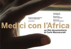 Storie di medici volontari in Africa