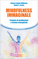 un libro per sempre Mindfulness Immaginale