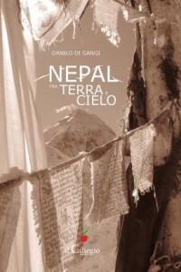 nepal-fra-terra-e-cielo
