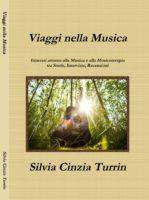 ebook Viaggi nella musica - di Silvia C. Turrin