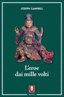 l-eroe-dai-mille-volti Libro Joseph Campbell