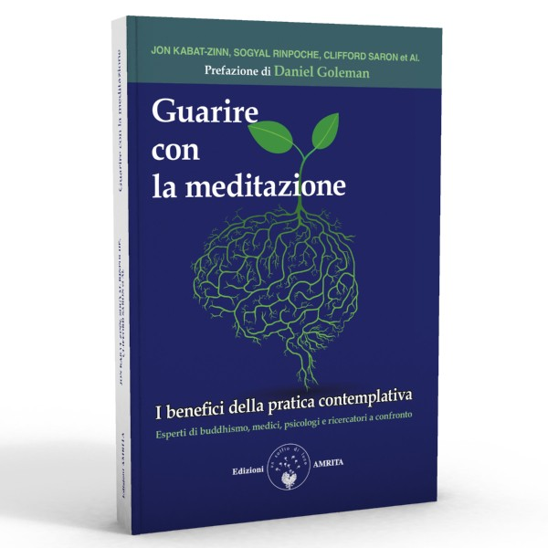 guarire-con-la-meditazione-i-benefici-della-pratica-contemplativa