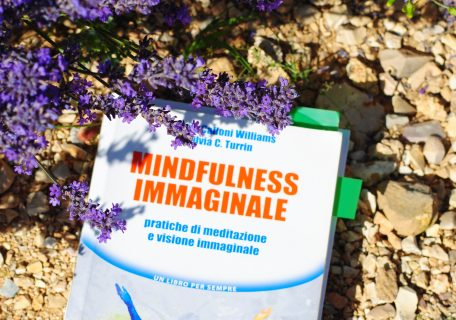 Mindfulness Immaginale – il Libro