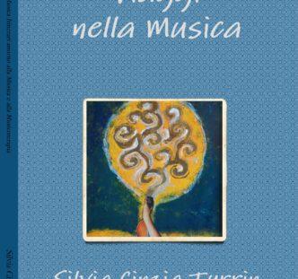 Viaggi nella Musica