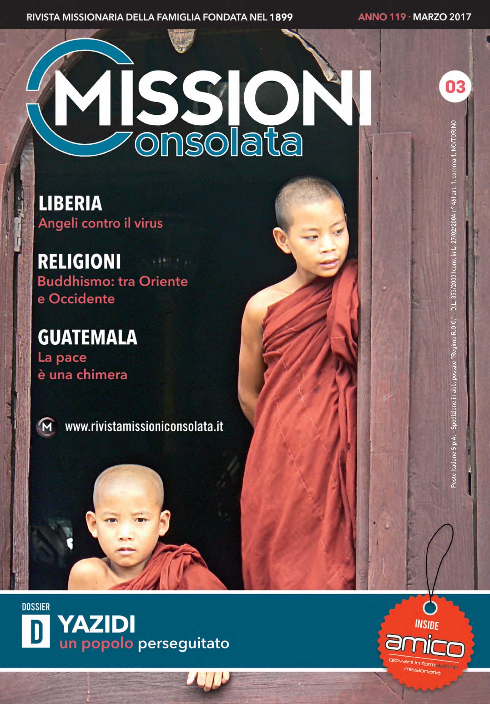 Dal Buddhismo Theravāda alla Mindfulness Immaginale