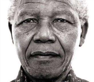 Esce il seguito dell'Autobiografia di Nelson Mandela