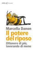 libro Danon