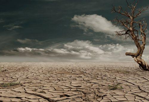 global warming inquinamento cambiamenti climatici