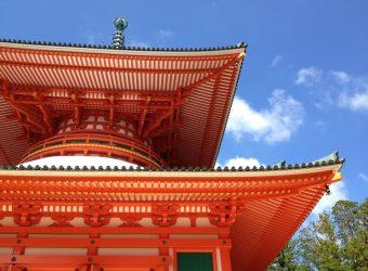 Viaggio in Giappone, alla ricerca dell'armonia in un arcipelago di templi