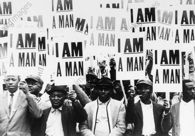 La lunga marcia degli afroamericani verso l'emancipazione