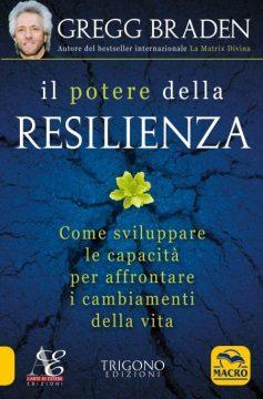 Gregg Braden resilienza